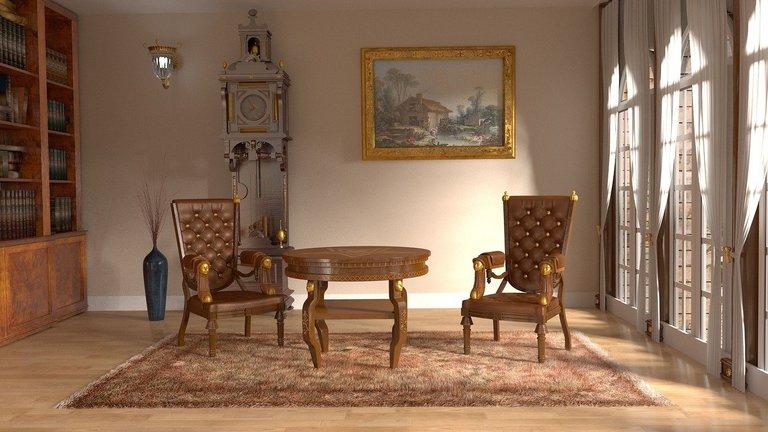 royal-interior-1455805_1280.jpg