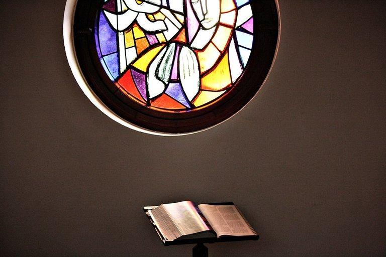 church-window-2076004_1280.jpg
