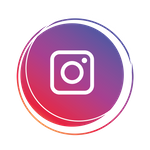 —Pngtree—instagram icon instagram logo instagram_3560512.png