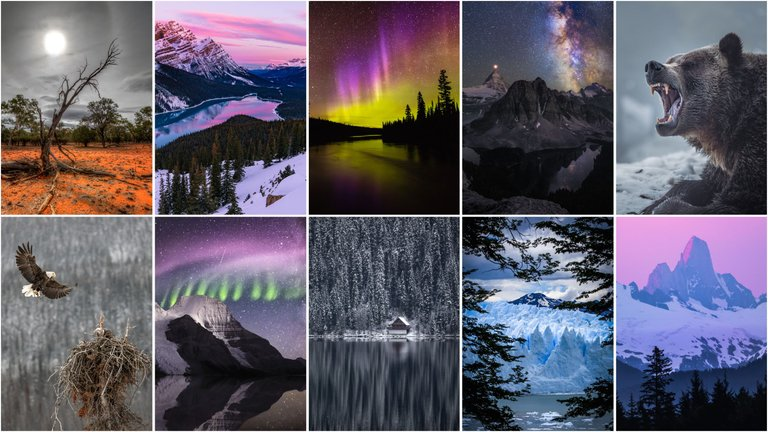 Photo Collage Maker_2021_07_13_07_09_36.jpg