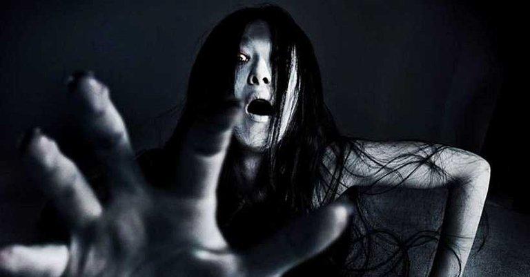 scary-asian-horror-movies-u1.jpg