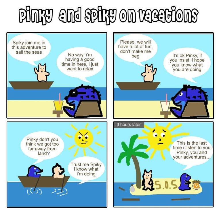 vacaciones copia.jpg