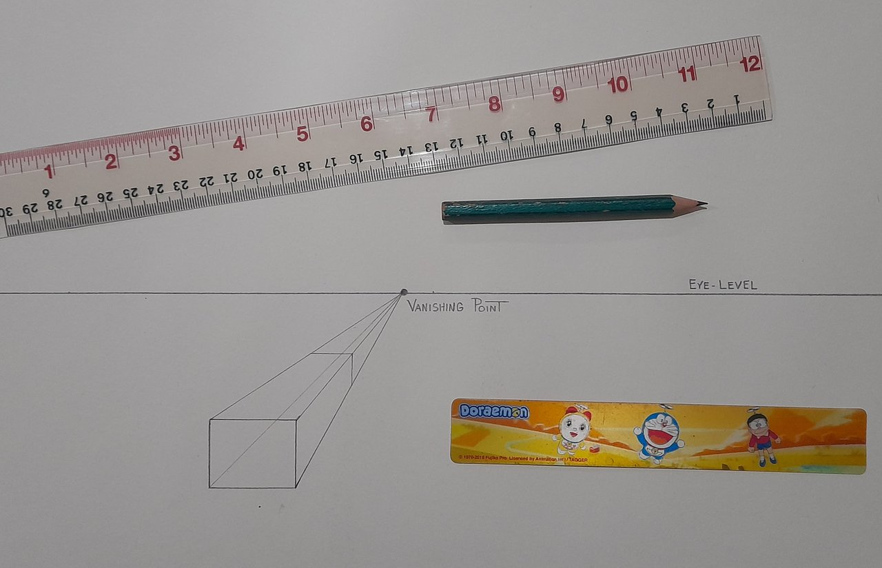 one point first box.jpg