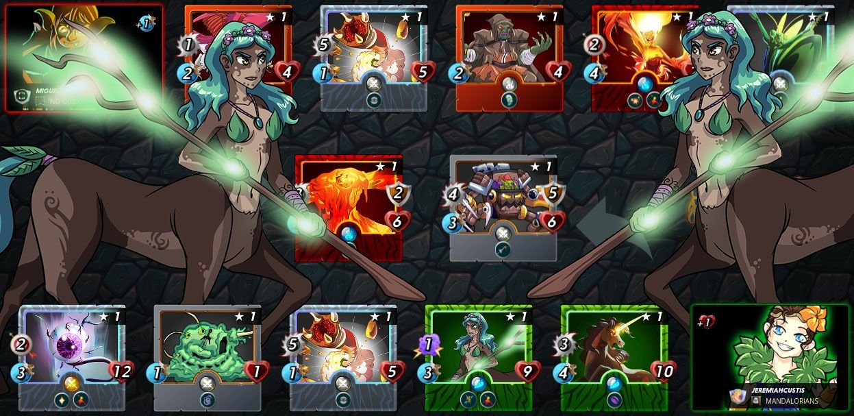 My battle.jpg