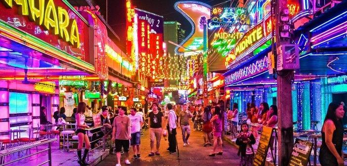 Soi-Cowboy-Bangkok-702x336.jpg