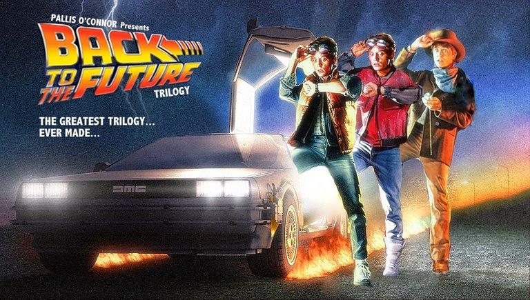 Poster trilogía Regreso al futuro.jpg