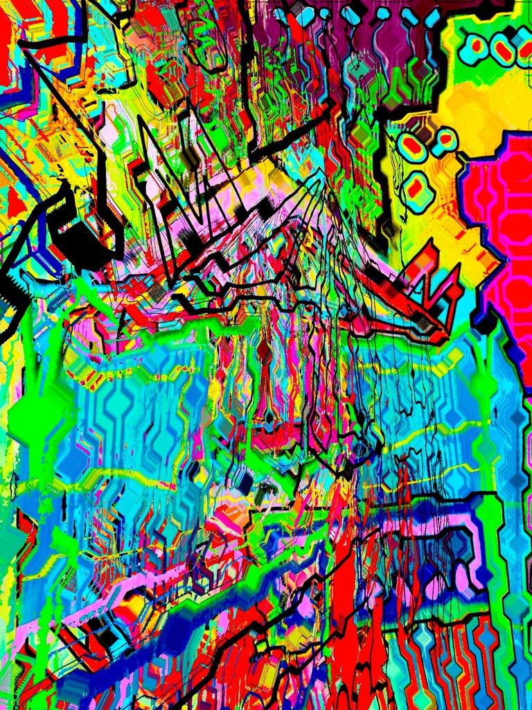 chaos_thumb.jpg