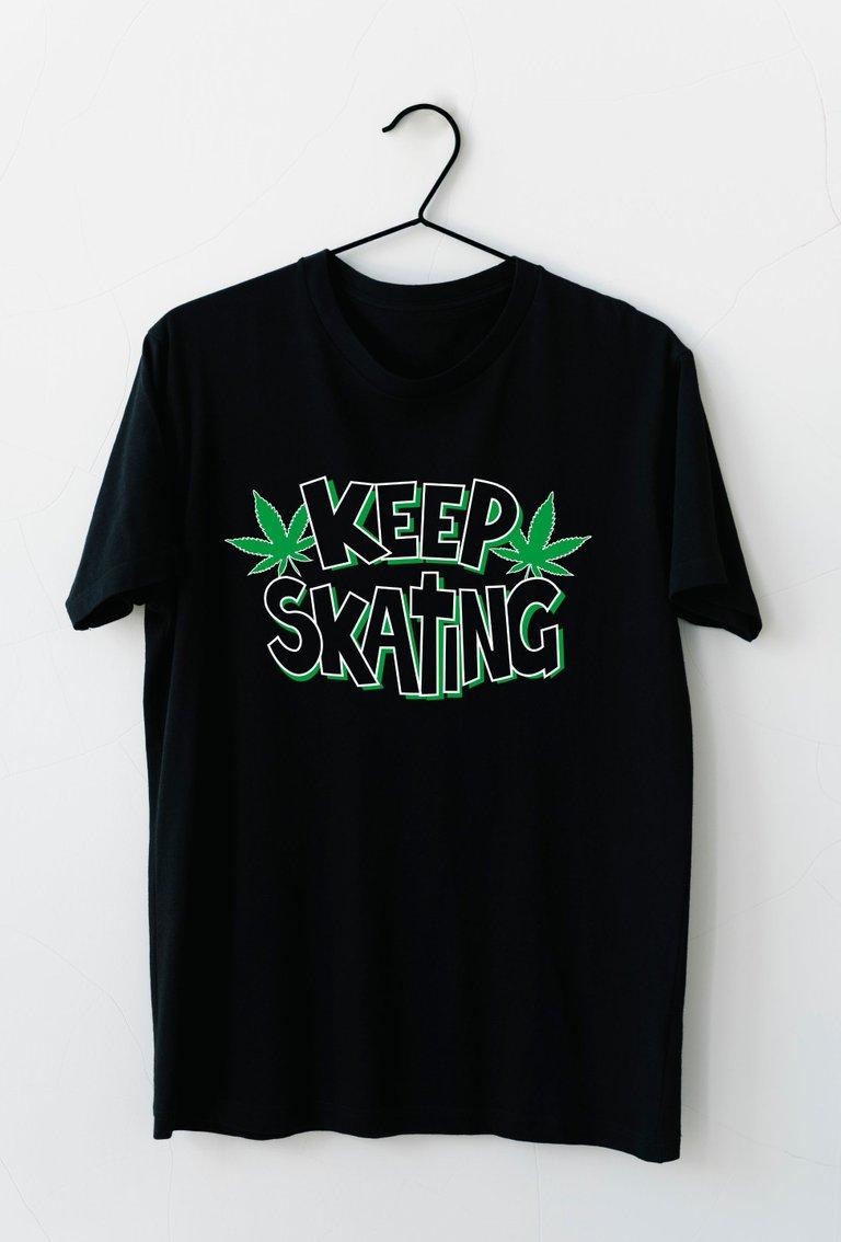 playera keep skating high times.jpg