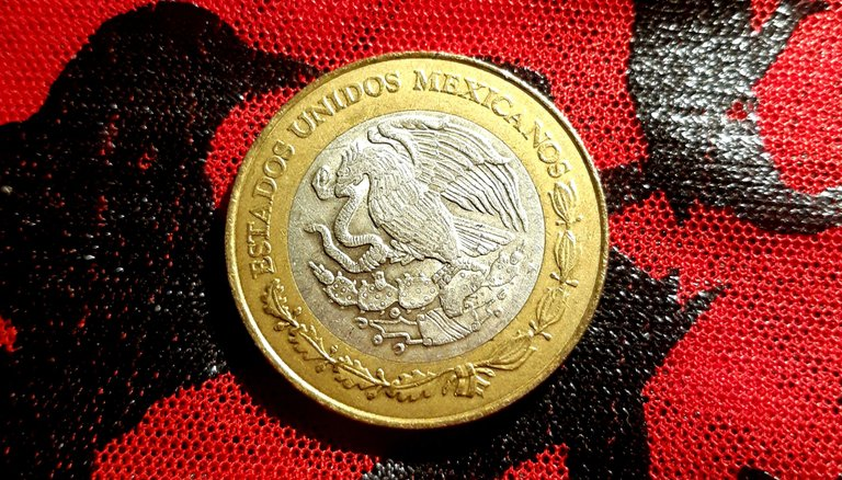 1993 20 New Peso Rev.jpg