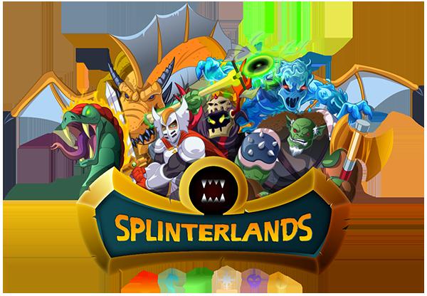splinterlands_logo.png