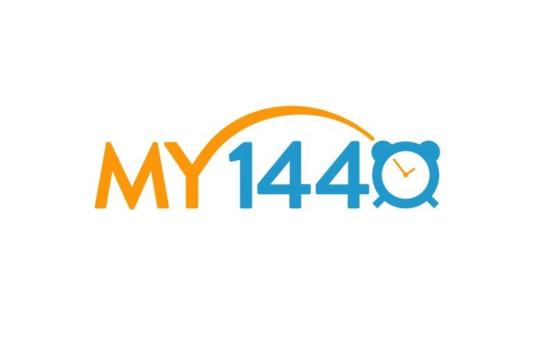 LogoforProject.jpg