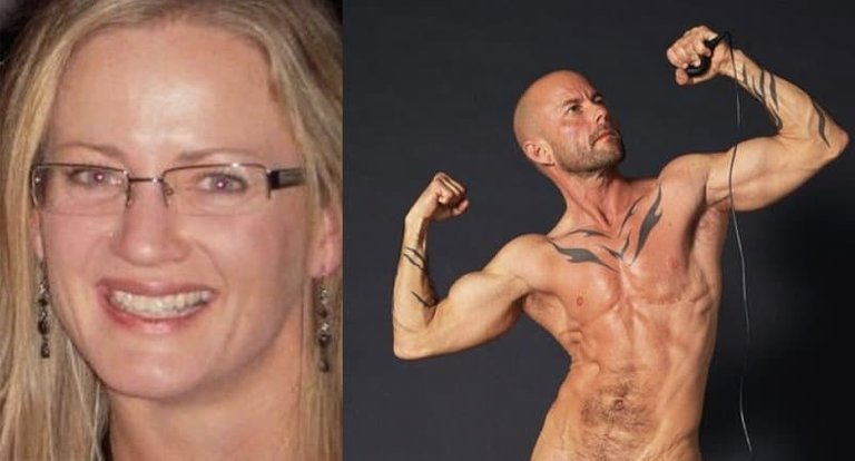10-amazing-before-and-after-transgender-transformations-10.jpg