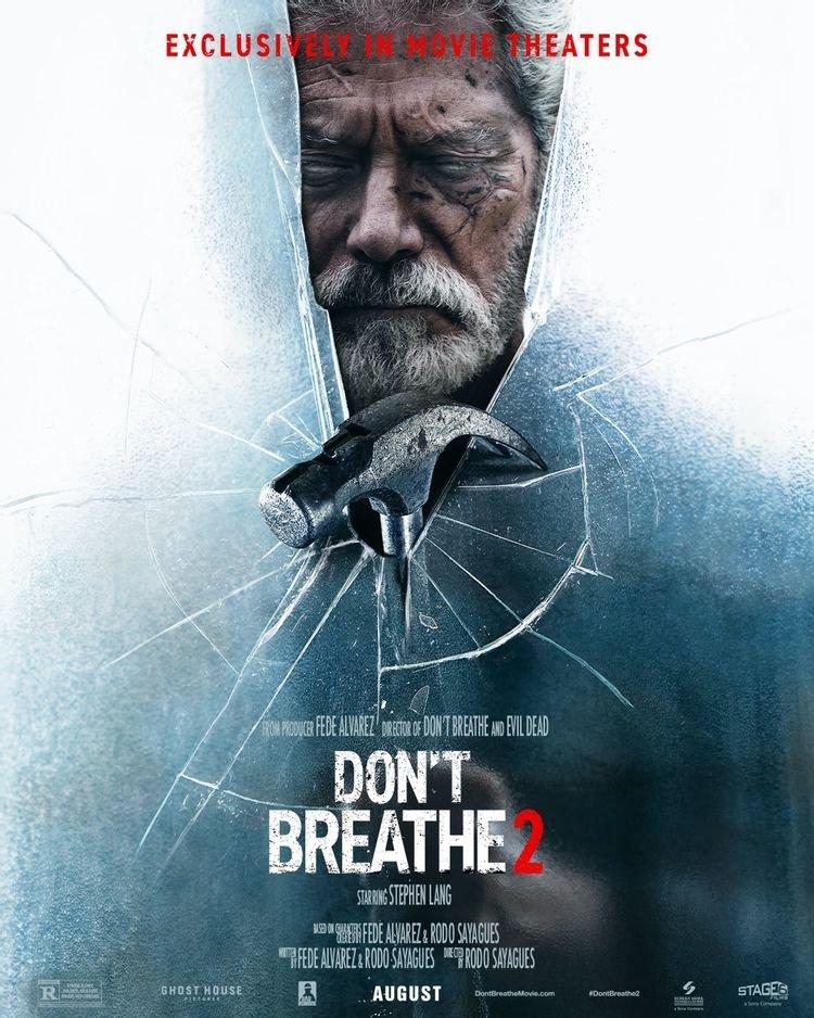 dont-breathe-2-poster.jpg