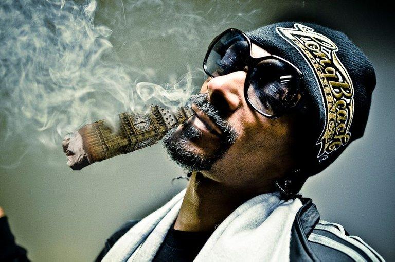 SnoopDogg-2027.jpg