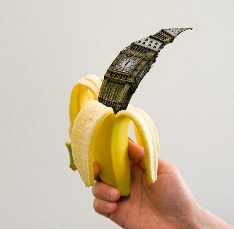 Banane-Musa.jpg