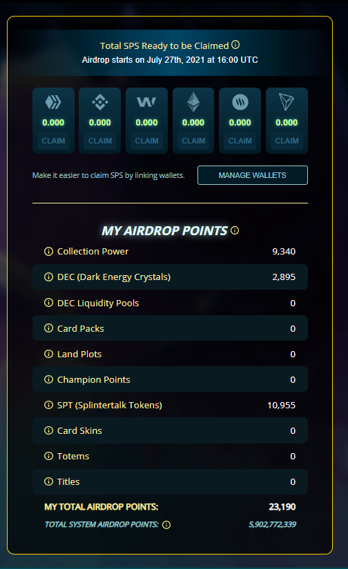 sps airdrop.PNG