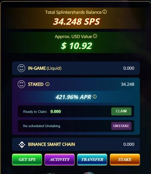 sps rewards.PNG