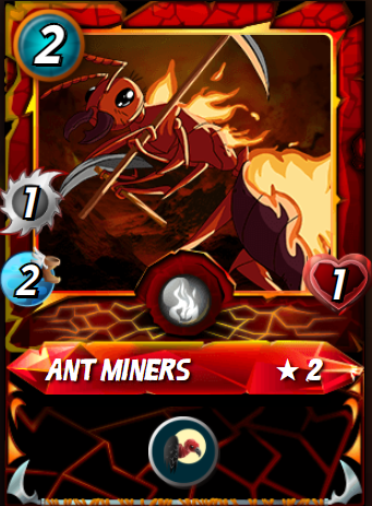 ant miners 2.PNG