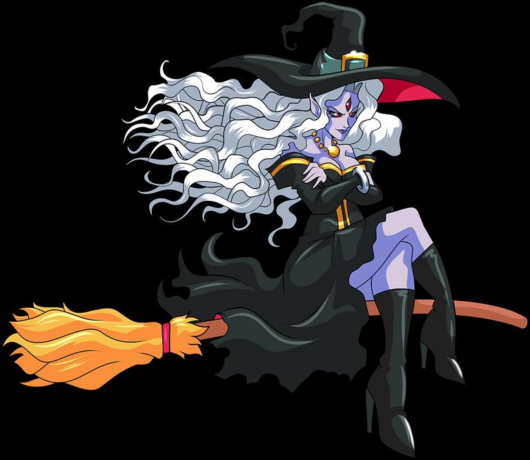 Dark Enchantress.png