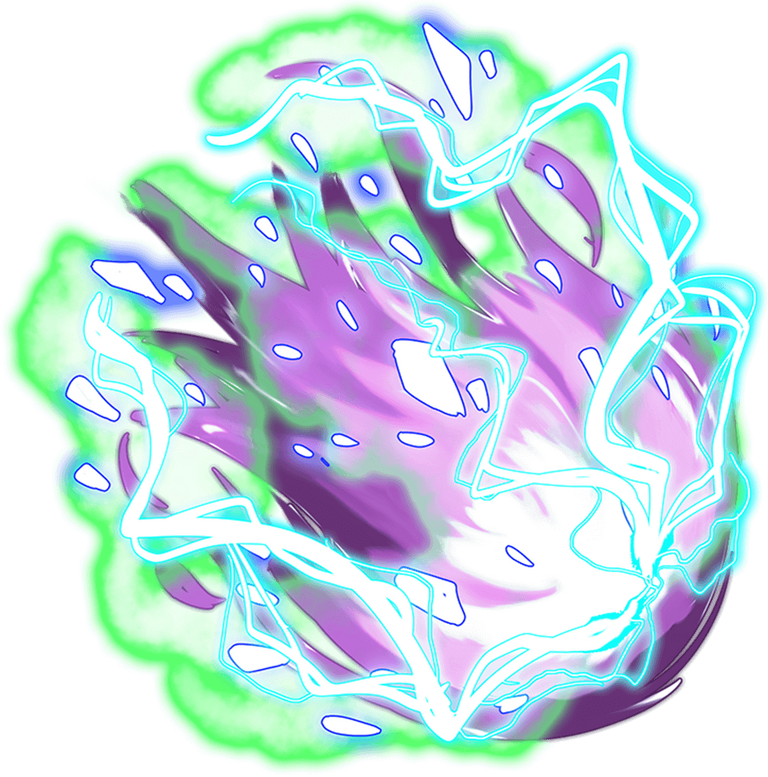Prismatic Energy.png