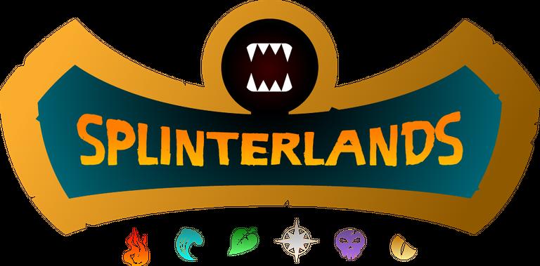 splinterlands_logo_1000.png