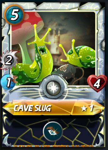 cave slug 2.PNG