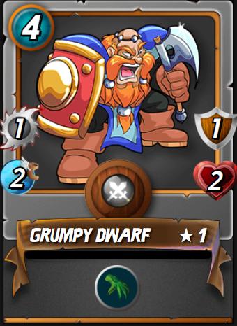 dwarf 2.PNG