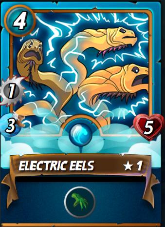 eels 2.PNG