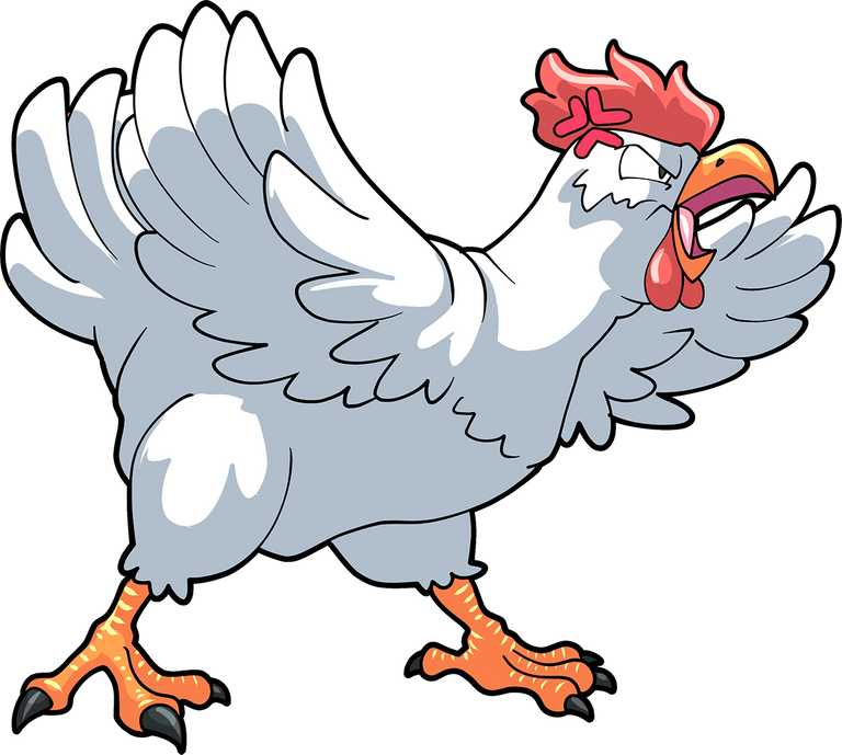 Furious Chicken.png