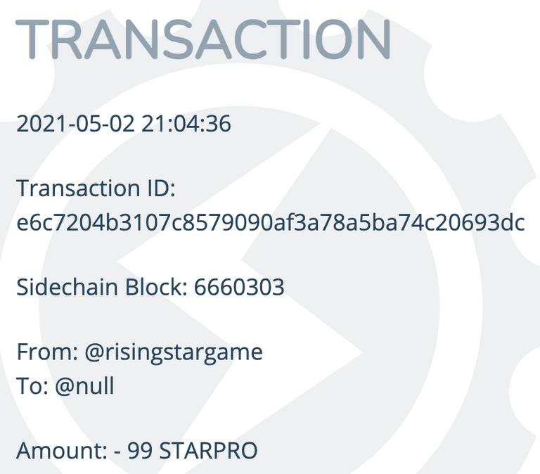 Screenshot 2021-05-03 at 09.03.25.png