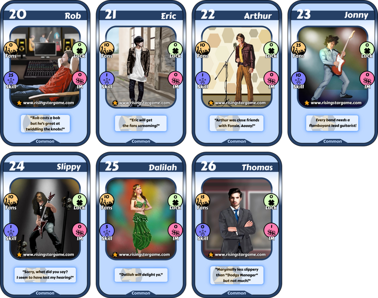 new cards3.png