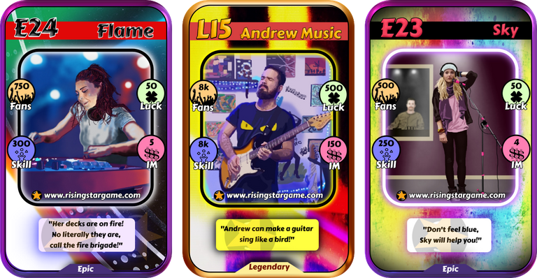 new cards1.png