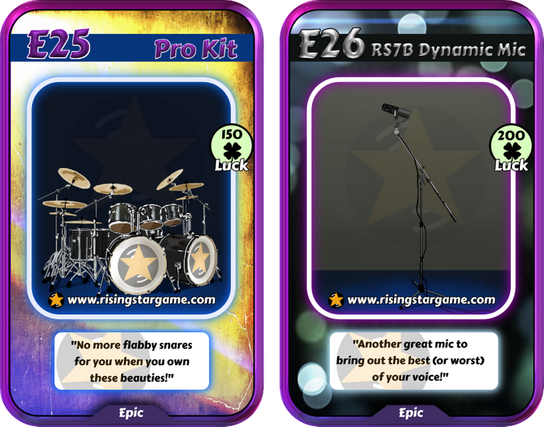 new cards2.png