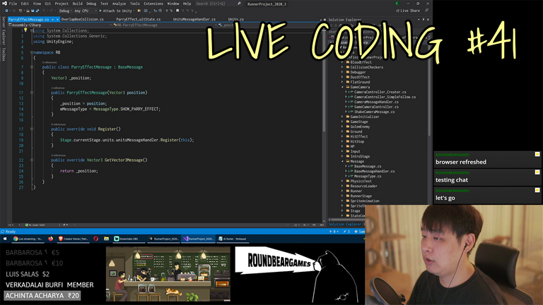 livecoding41.png