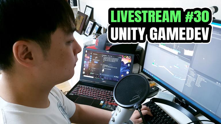 livestream 30.png