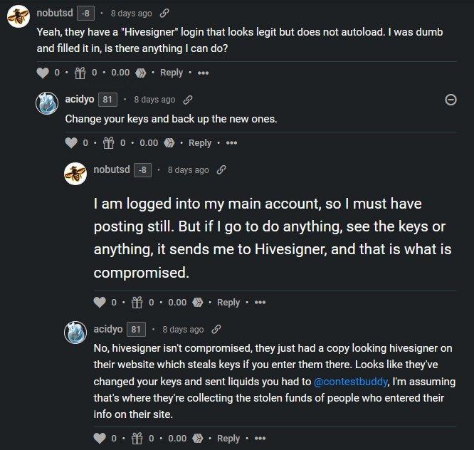 scam 2.jpg