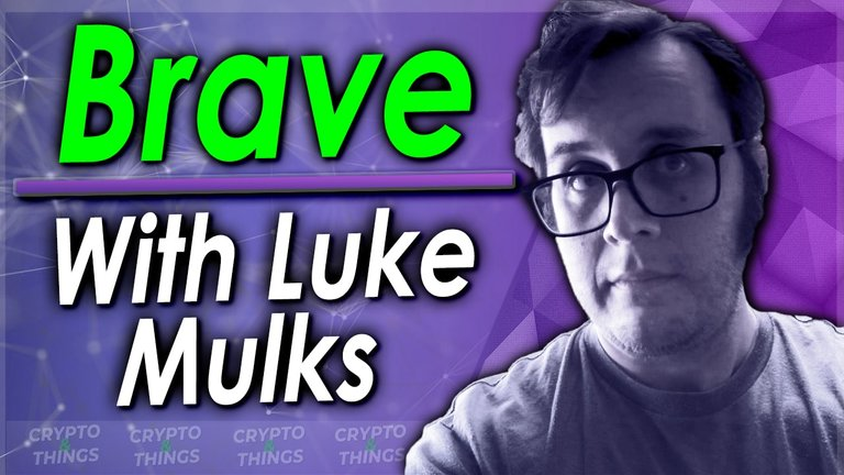 luke mulks interview-min.jpg