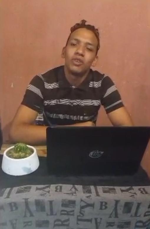 carlos.PNG