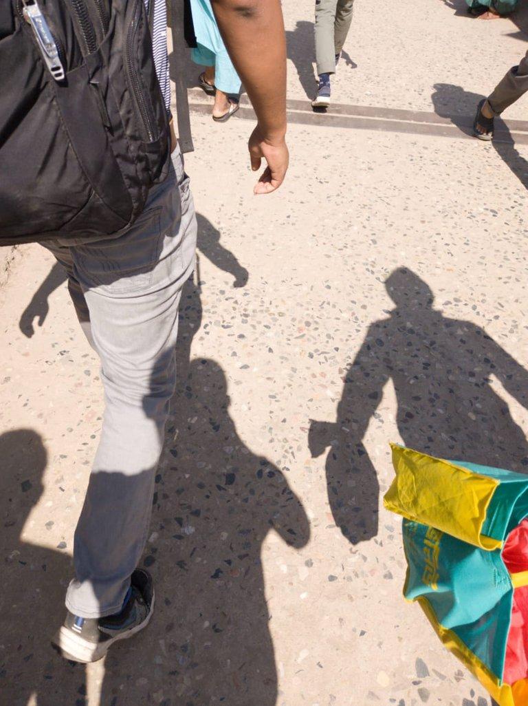 shadow 4.jpeg