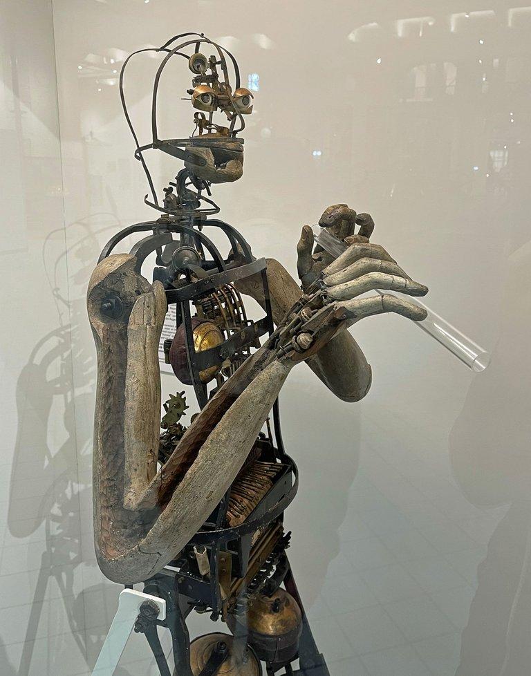Roboter 1849.jpg