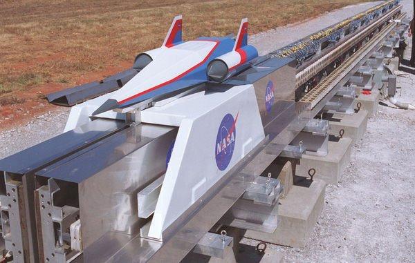 railgunspacelaunch.jpg