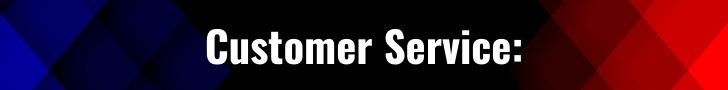 customerservicebanner.png