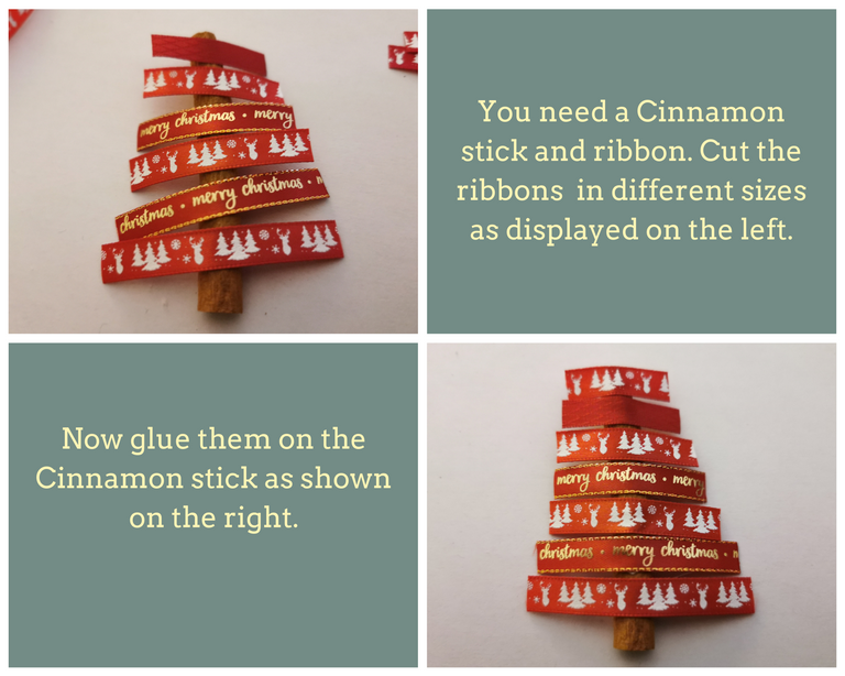 Ribbon Cinnamon Tree Ornament step by step instructions.png