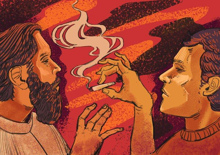 1574943998297-Smoking-up-with-parents.jpeg