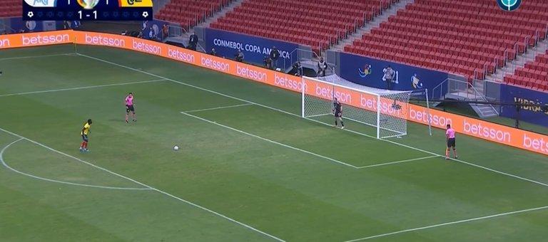 penalty shooutout.jpg