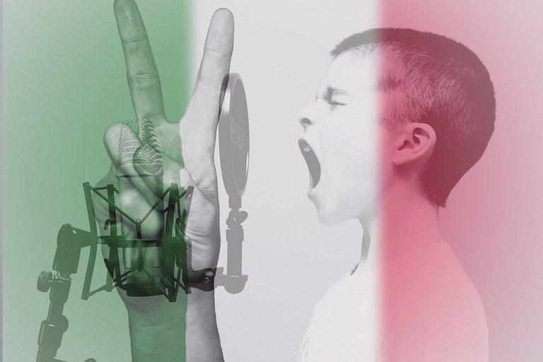 italian national song.jpg