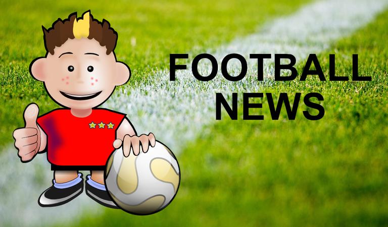 football news.png