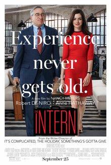 The_Intern_Poster.jpg