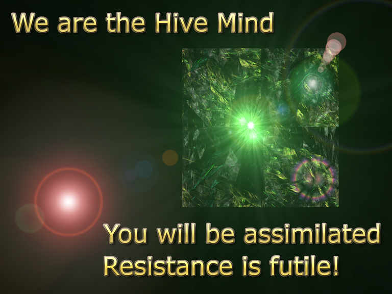hiveassimilated.png