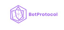 screenshot_www.betprotocol.com_2020.11.21_18_30_21.png